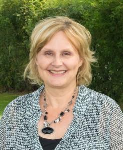 Deanna Langman