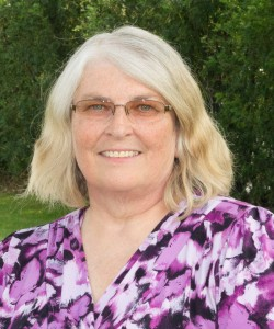 Kathie Bailey