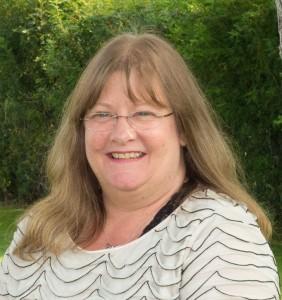 Kathy-Moody-Lund