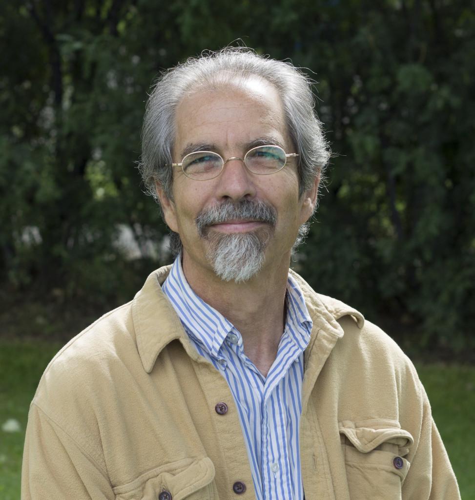 John Schneeberger