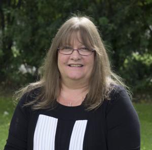 Kathy Lund