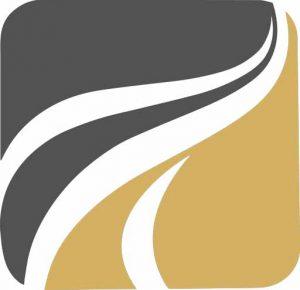 MTPTAC Logo Symbol Large