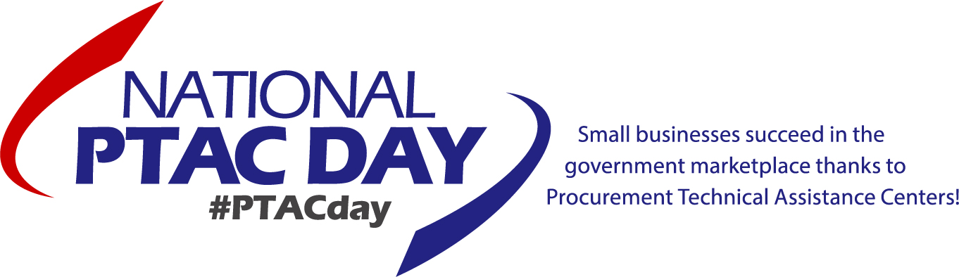 National PTAC Day #PTACday