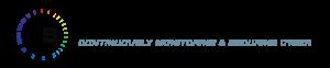 Project Spectrum logo